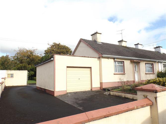 Main image for Corbally, Mungret, Limerick