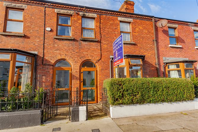 Main image for 18 Annesley Place, North Strand, Dublin 3, Dublin