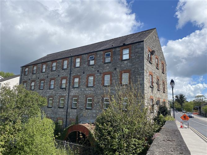 Main image for 1 The Old Mill, Rivermill View, Navan, Co Meath