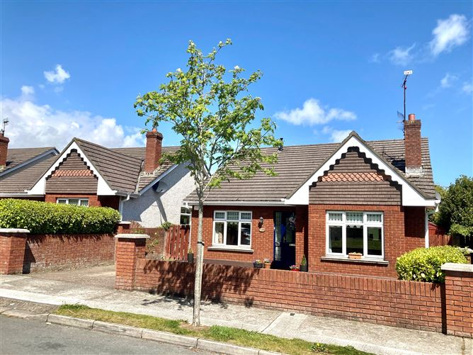 Main image for 13 Acorn Way, Wheaton Hall, Drogheda, Louth, A92 YX8R