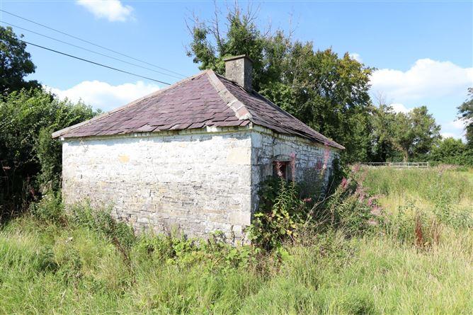 Main image for Oldcourt, Carbury, Kildare