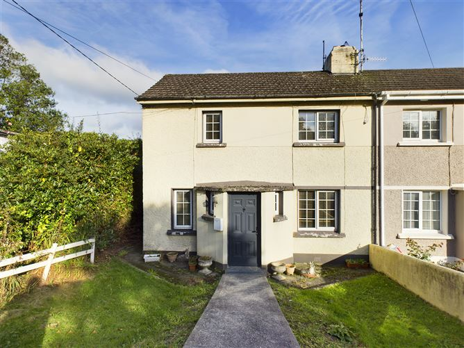 Main image for 9 Walsh's Place, Kilmacthomas, Waterford