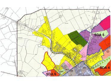 Main image of Dooneen Park, Kilrush, Co. Clare