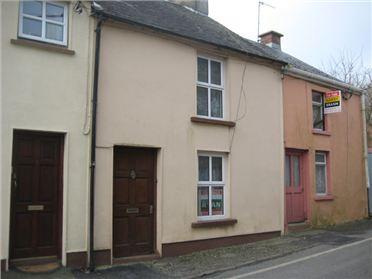 Photo of Cobwebs,2 John St, Killaloe, Killaloe, Clare