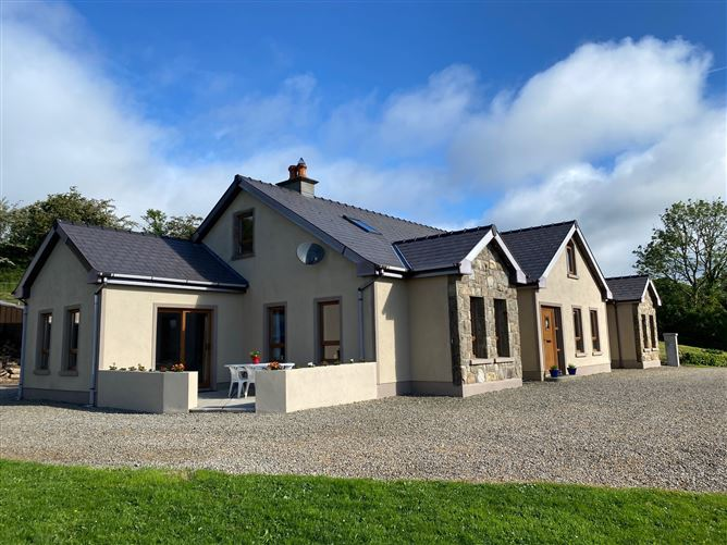 Main image for Scragg, Boher, Carrigatogher, Nenagh, Tipperary