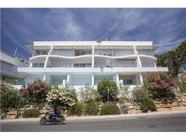 Photo of Apartment A26C, Vale do Lobo, Almancil, Portugal