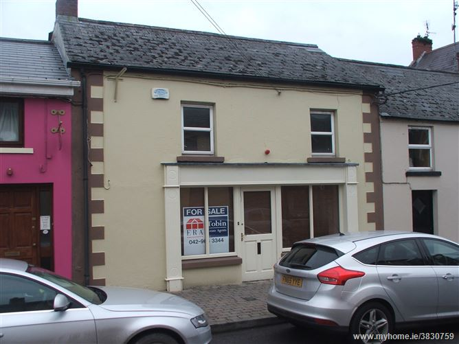 Photo of 47 O'Neill Street, Carrickmacross, Monaghan