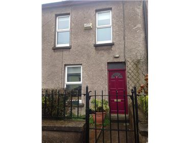 Photo of No 3 Blarney View, Gardinershill, Cork City, Cork