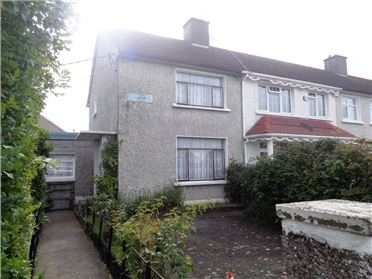 Photo of 116 Ratoath Avenue, Finglas, Dublin 11