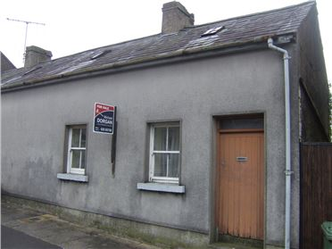 Photo of 32 Robert Street, Mitchelstown, Cork