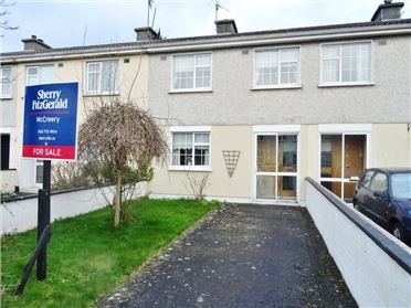 Photo of 51 Hebron Park, Kilkenny