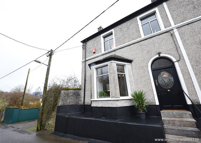 Photo of 4 Church Avenue, Blackrock, Cork