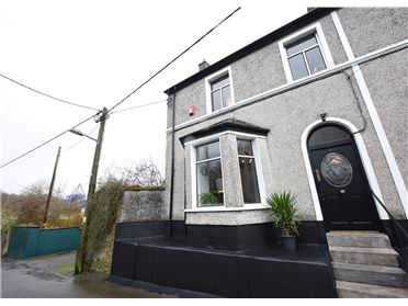 Property image of 4 Church Avenue, Blackrock, Cork