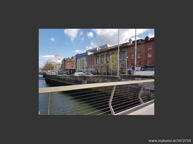 Photo of 49 Corn Exchange, Poolbeg Street, South City Centre, Dublin 2