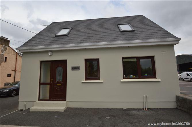 Photo of Laurel Cottage, Ballinlough, Cork City, Cork