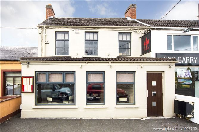 30 Railway Street, Navan, Co. Meath