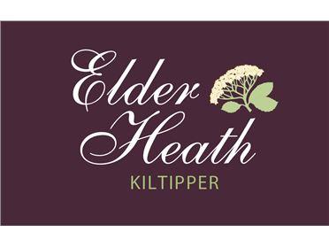 Photo of Elder Heath, Kiltipper Road, Tallaght, Dublin 24