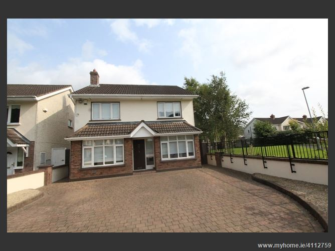 Photo of 2 Bramley View, Castleknock,   Dublin 15