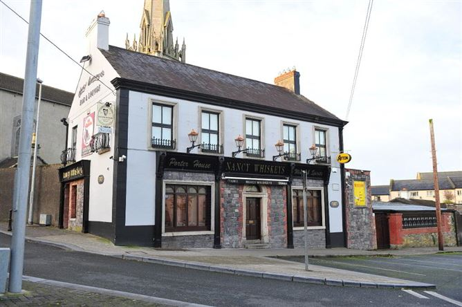 Main image for Haymarket, Co. Carlow