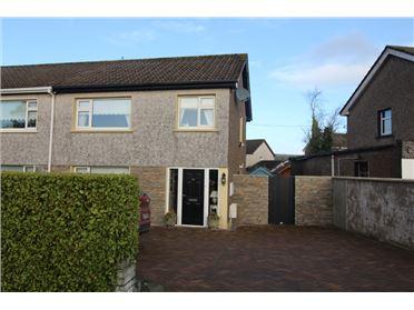 Photo of 26 Castle Avenue, Muskerry Estate, Ballincollig, Cork