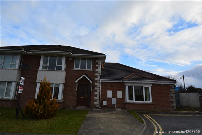 73 Rockfield Manor, Dundalk, Louth