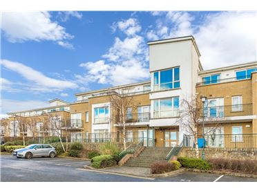 Property image of 38 Rockview, Blackglen Road, Sandyford, Dublin 18