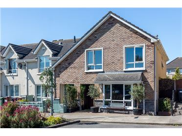 Photo of 15 Forgehill Green, Stamullen, Meath
