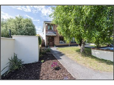 Photo of 401 Collinswood, off Collins Avenue, Beaumont, Dublin 9