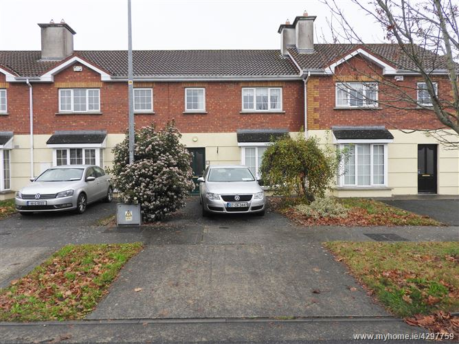 53 Ashfield East, Old Golf Links Road, Kilkenny, Kilkenny