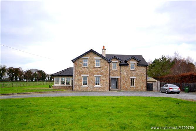Ballycannon, Kilcock, Co. Kildare