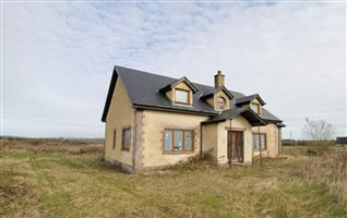 Raheen, Ballymitty, Taghmon, Co Wexford