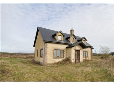Main image of Raheen, Ballymitty, Taghmon, Co Wexford