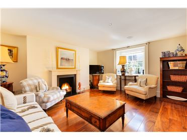 Property image of 100a Elysium, Burlington Road, Dublin 4