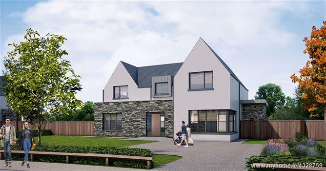 Main image for Rowlestown, Swords, County Dublin