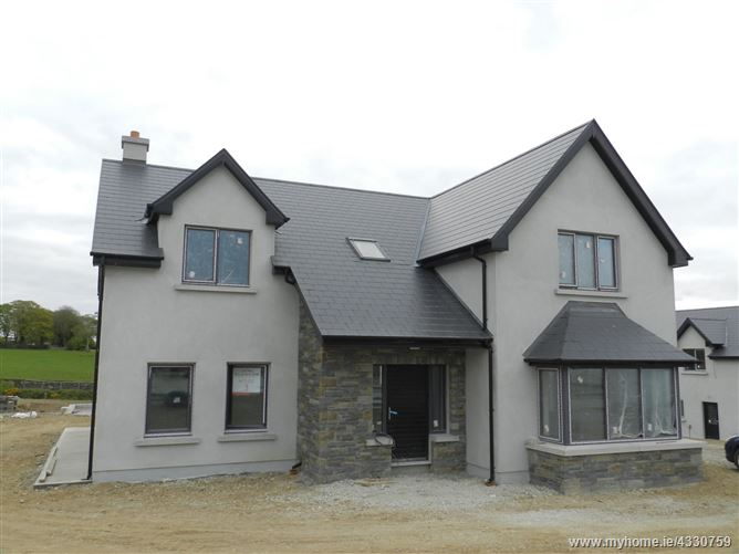 2 Madam's Hill, Aghadoe , Killarney, Kerry