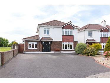 Photo of 22 Woodville Heath, Woodville Grange, Athlone, Co. Westmeath, N37 PN25