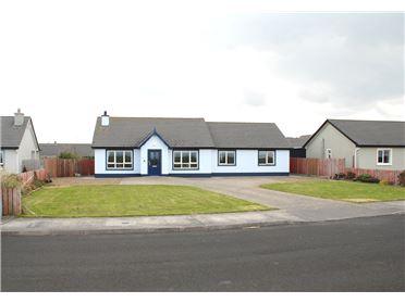 Photo of The Point, 10 Gort Na Cladach, Carrowhubbock South,, Enniscrone, Sligo