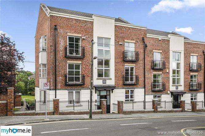 Image for 32 Block B3, Bow Bridge Place, City Centre, Kilmainham, Dublin 8