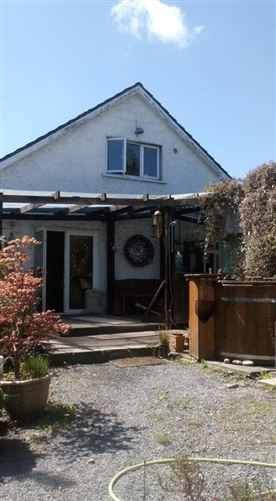 Main image for Noyce Family Holistic Haven, Gurteen, Co. Galway