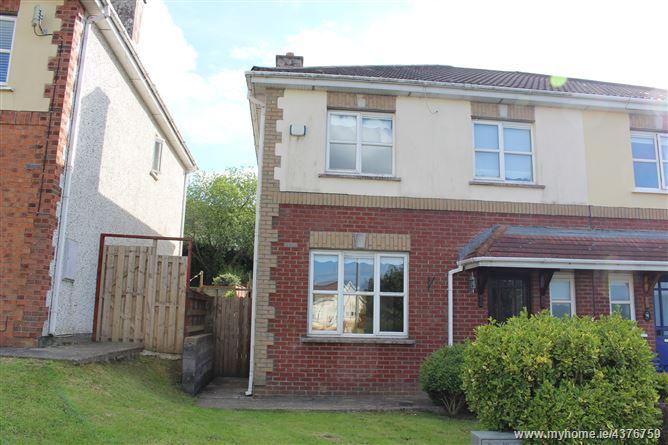Main image for 69 Newborough, Gorey, Wexford