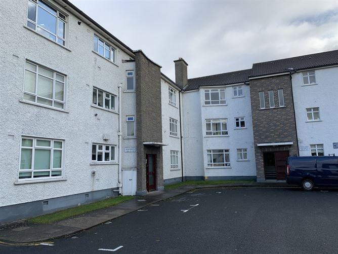 Main image for Oakley Court, Oakley Road, Ranelagh, Dublin 6