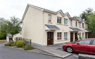 Cavan Hill Cottage | Ballinrobe - Hogans Irish Cottages