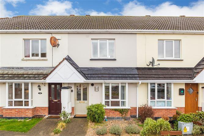 Main image for 16 Ashton Grove, Ashton Broc, Swords,   County Dublin