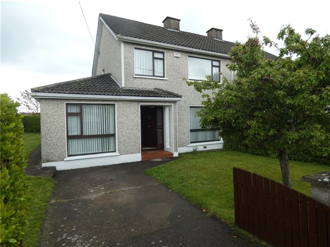 Main image for 186 Lismore Park,Waterford,X91 D85W