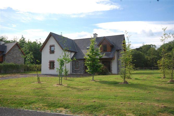 Main image for 2 Ardnagashel Woods, Ballylickey, Co. Cork