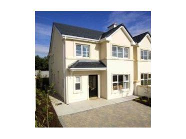 Photo of Ballyviniter, Mallow, Co Cork