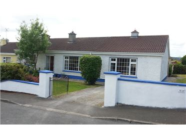 29 Sheehane, Roscrea, Tipperary