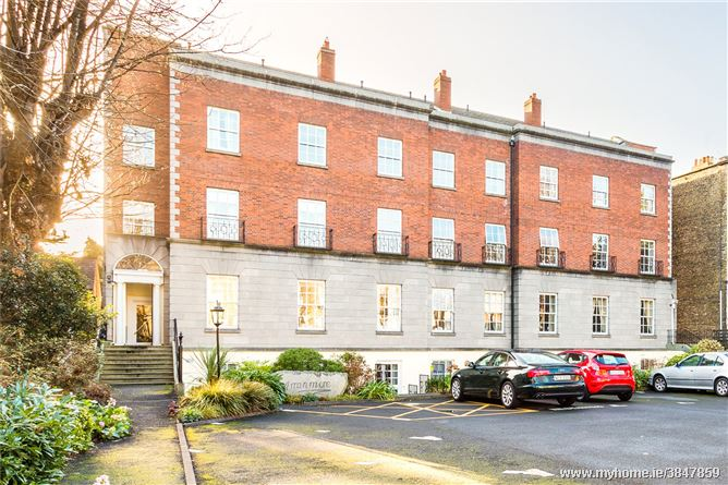 Photo of 14 Arranmore, 13/17 Pembroke Road, Ballsbridge, Dublin 4
