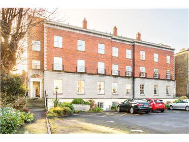 Photo of 14 Arranmore, 13 / 17 Pembroke Road, Ballsbridge, Dublin 4