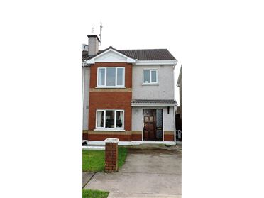 Photo of 18 Millbrook Lawn, Mill Road , Midleton, Cork